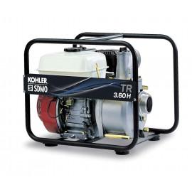 Pompe centrifuge 54m3/h