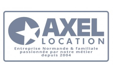 Axel Location reste joignable